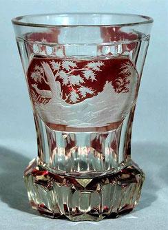Glas & Silber & Varia