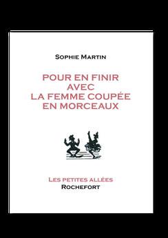Sophie Martin, Sophie Koltcha, Les petites allées, Typographie, Letterpress