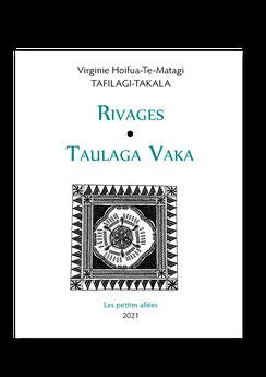 Les petites allées, letterpress, typographie, livres à poster, litterature du Pacifique, litterature oceanienne, Virginie Tafilagi-Takala, Wllis, 'Uvea, Wallis-et-Futuna