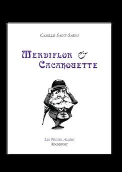 Les petites allées, Saint-Saëns, Pelléas et Méllisande, Debussy, typographie, Letterpress, musique, Maeterlinck, livres à poster, livre à poster