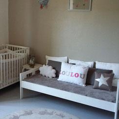 d coration d 39 int rieur bordeaux arcachon aurore vanhove d coratrice d 39 int rieur. Black Bedroom Furniture Sets. Home Design Ideas