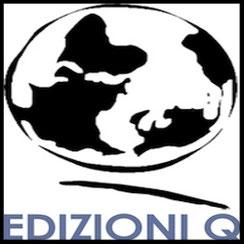 Edizioni Q