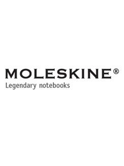 UK Stockist Arts Journals and Moleskine Journals
