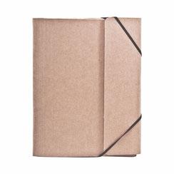 UK Stockist Tim Holtz Folio Folders