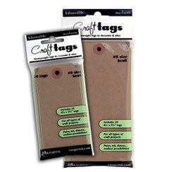 Uk Stockist Ranger Craft Tags