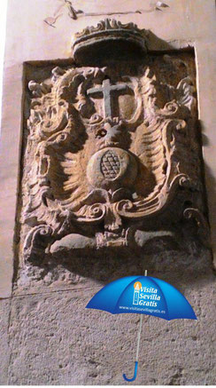 JEWRY OF SEVILLA. FREE TOUR.