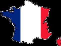Auswandern Frankreich Erfahrungsberichte