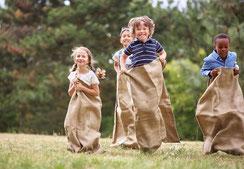 Kindern mit Ihren Ideen helfen - Kleine Patienten in Not e.V.