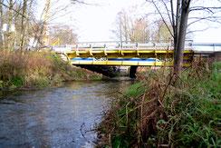Bild: Teichler Seeligstadt Wesenitzbrücke 2017