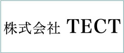 株式会社TECT