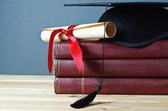 Ausbildung Diplom St. Gallen
