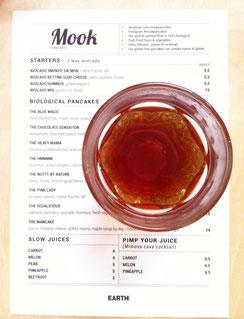 mook pancakes tea bar amsterdam top tea blogger