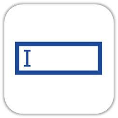 word pdf converter