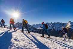bild: skitourenwinter.com
