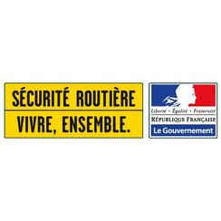 securite routiere par Auto école du pays mellois