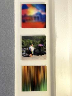 Fotokunst Gemälde, art photo, Carolin von Wolmar, limitierte Fotokunst kaufen, Atelier Wiesbaden