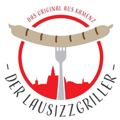 lausizzgriller bratwurst