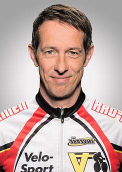 Jochen Behrens