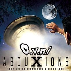 O.V.N.I  10 - AbduXions