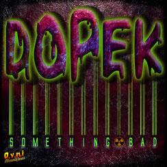 DOPEK EP