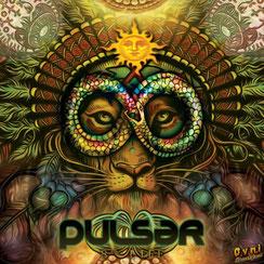 PULSAR - 8th LIFE