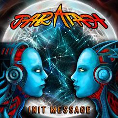 JARATAH - INIT MESSAGE