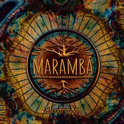 Marambá - Alvorada