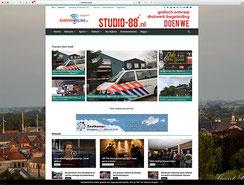Nieuwssite Kampen Online