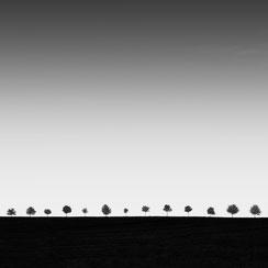 MAGAZIN iLeGaLiT, Holger Nimtz, Minimalismus, minimalism, Fotokunst, fine art, minimalist, Kunst, Fotografie, photography,