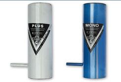 PLUS + MONO PLUS (D7 - 2,5)