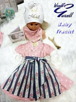 baby-tracht-maedchen-kombi-wandls-gwandl