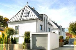 Immobilienverkauf, Verkauf Immobilien