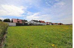 Grundstück: Pucher Weg, FFB- Aich