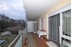 2 Zi.- Whg.: Hugo-Brunniger-Str., Gernlinden