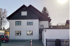 2 Zi.- Whg.: Buchhoferstraße, Olching