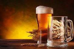 Filtration des boissons