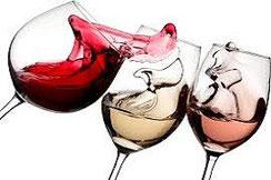Filtrations des vins et spiritueux