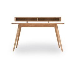 Gazzda-Schreibtisch-Stafa-mit-Hartwachs