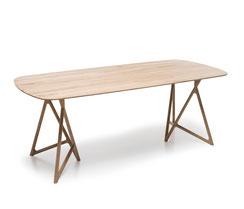 Gazzda-Tisch-Koza-in-Eiche-natur