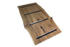 Wohnzimmer-Tischplatte-mit-Epoxidharz