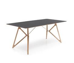 Gazzda-Tisch-Tink-in-schöner-Form