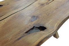 Tischplatte-aus-Eiche-geoelt-mit-Epoxidharz