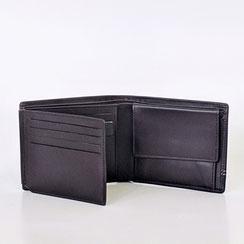 Portemonnaie Geldbörse Werbegeschenke EM-EL Collectio Wallet