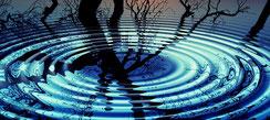 cercles vicieux, tourner en rond