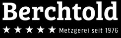 Logo von mylittleart.ch