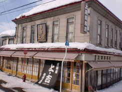 昭和6年建築 今年で築83年になります