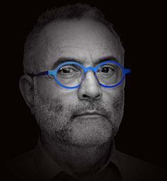 lunettes homme oloron