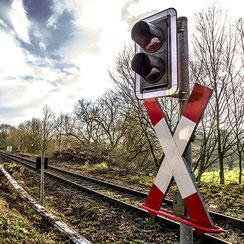 Regiobahn, Streckenausbau nach Wuppertal