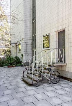Uni für Humanmedizin, Köln