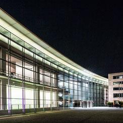 Staatliches Museum für Kunst und Design, Nürnberg